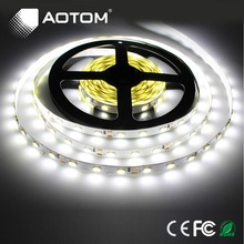 Buy 5M/Roll LED Strip lights 5630 DC12V 300 leds flexible bar light high brightness Non waterproof indoor home decoration Warm White for $4.83 in AliExpress store
