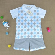 kids clothes font b boys b font t shirt and shorts baby font b boy b