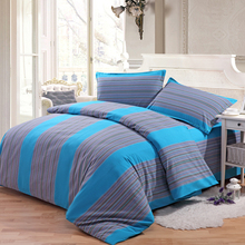 Handmade old grogram piece set cotton double bedding bed sheets duvet cover piece set(China (Mainland))