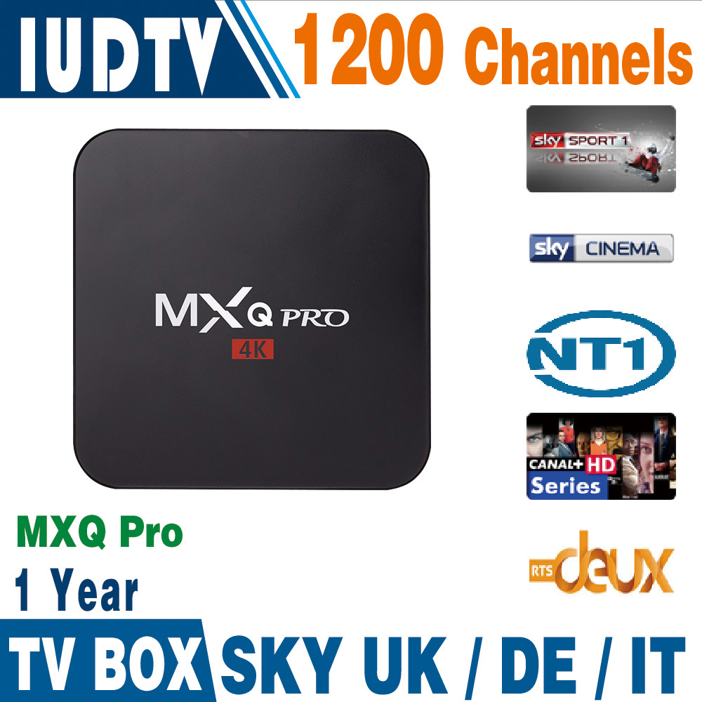 Best Sky Italian UK DE IPTV Box,1200 Plus Free Sky Sweden Spanish Channel IPTV,Sky European IPTV Box Free TV Arabox Kodi Loaded<br><br>Aliexpress
