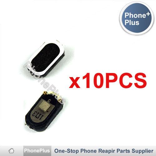 10PCS Loud Speaker Inner Buzzer Ringer For HTC Dream G1 G2 Magic G3 Hero G4 Tattoo G6 Legend G10 Desire HD Free Shipping(China (Mainland))
