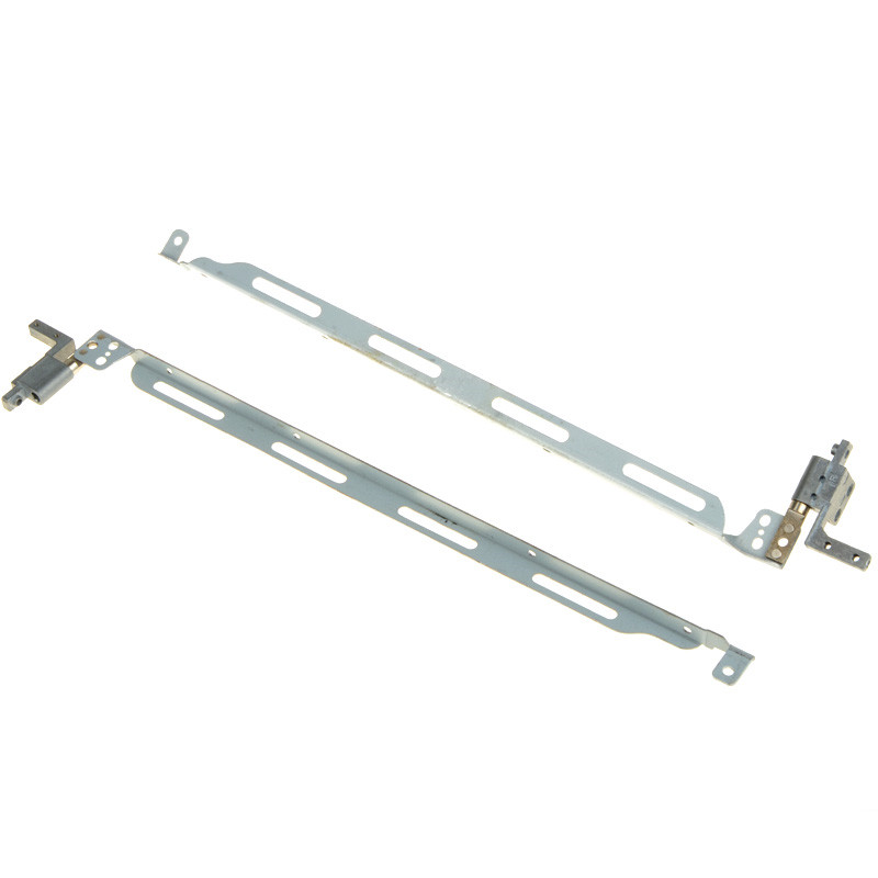 Laptop 15.4-inch LCD Hinges For Hp Compaq NX7300 NX7400 F0925 P18 0.2(China (Mainland))