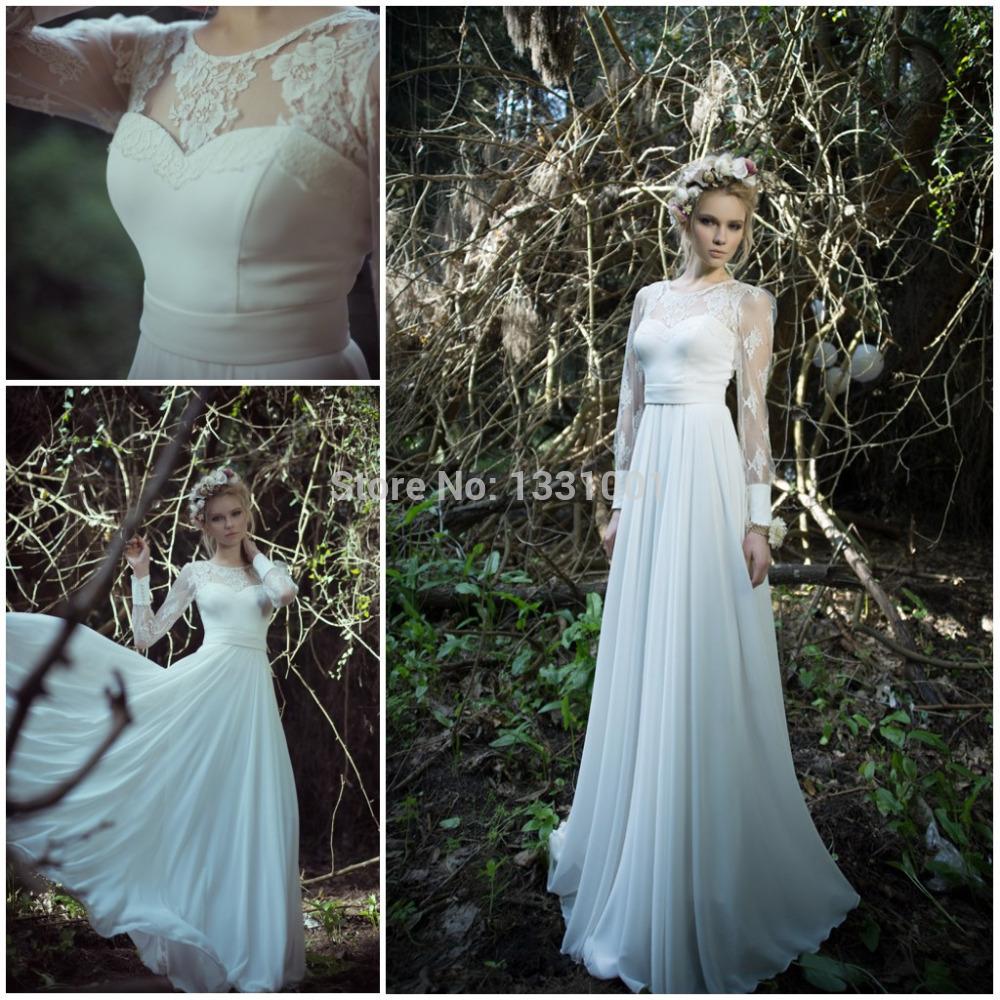 White Debutante Dresses