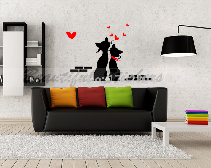 Armadio soggiorno promozione fai spesa di articoli in for Armadio soggiorno