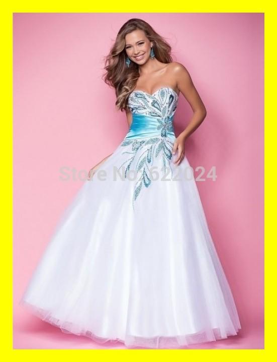 Evening dresses photo: Affordable evening dresses nyc