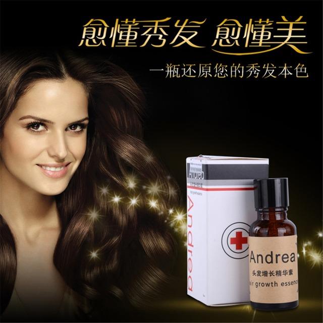 Андреа рост сущность профессиональный салон прически кератина уход за волосами укладки ...