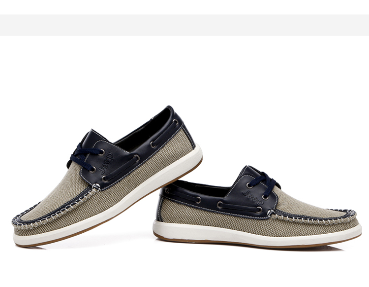 Online Get Cheap Sperry Canvas Shoes Alibaba Group