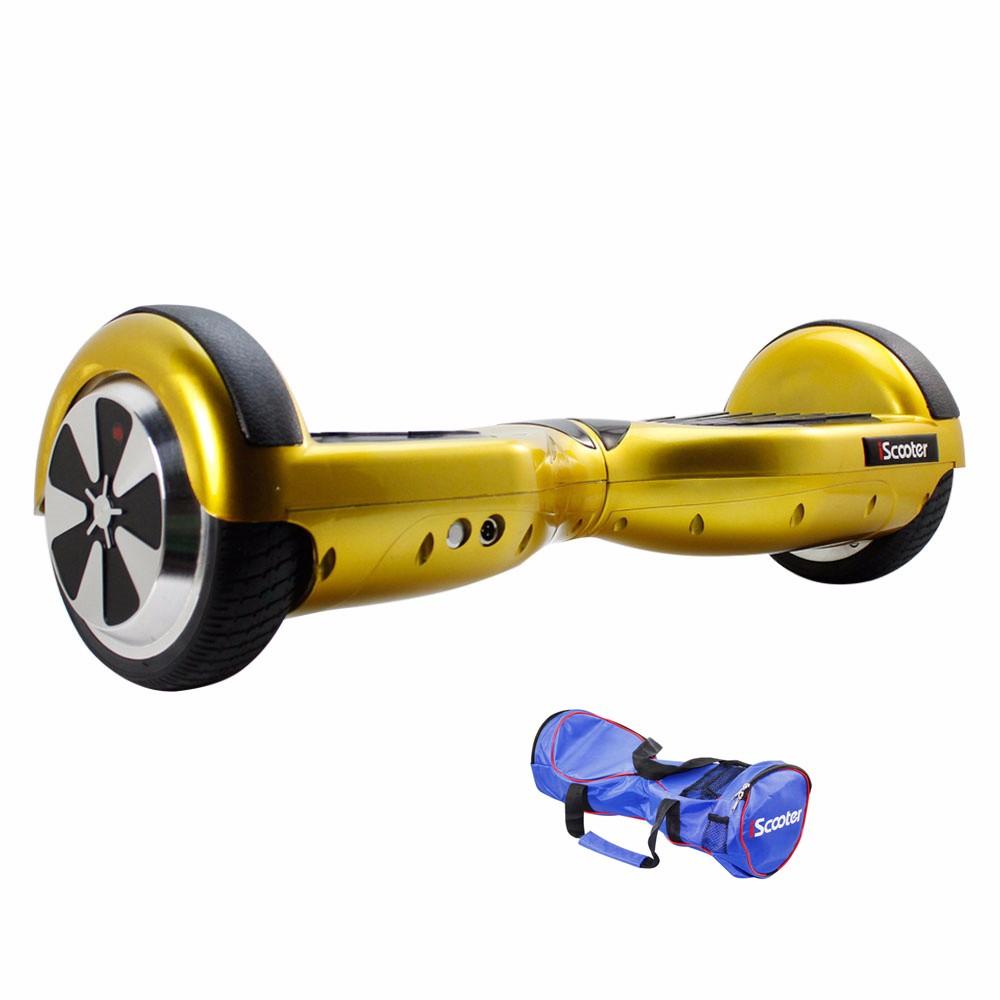 Electric Motor Skateboard Best Buy