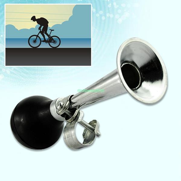 Велосипедный звонок Other EG5440