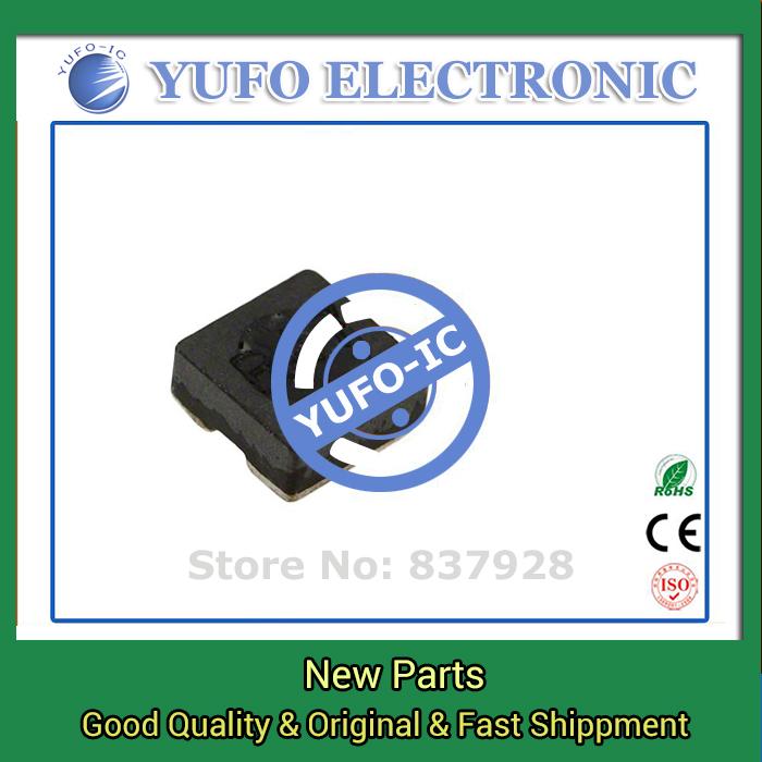 Free Shipping 10PCS 744 031 003 genuine original [FIXED IND 3.6UH 1.38A 85 MOHM]  (YF1115D)