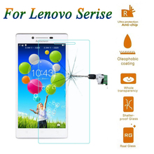 Buy P70 Tempered Glass Lenovo P70 K5 P2 a536 A1000 A2010 A5000 A7000 P780 S660 Vibe Shot P1m Zuk Z2 Screen Protector Film Case for $1.04 in AliExpress store
