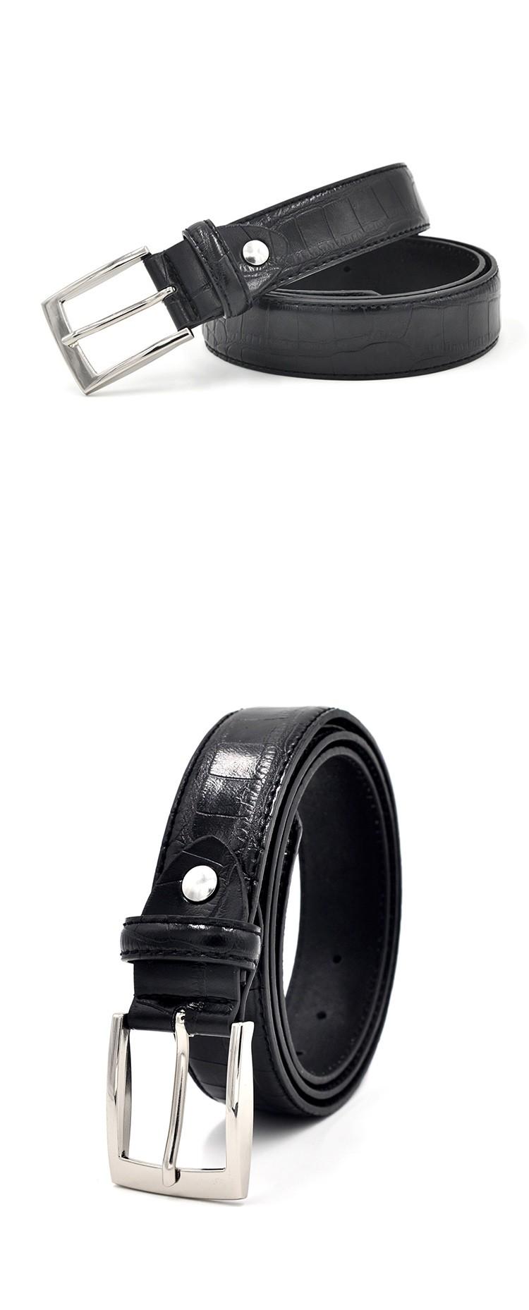 Man-belt--1_04