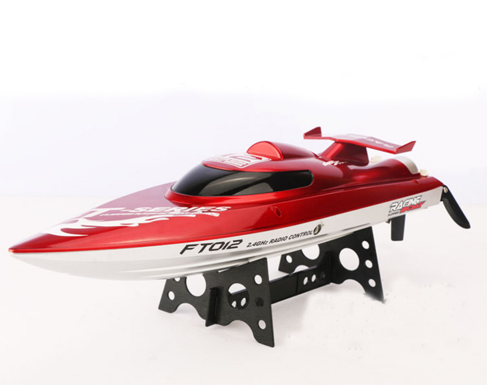 rc boat transmitter with F152778 Ft012 Professional 2 4g 4ch Remote Control Speedboat Brushless Rc Racing Boat High Speed 40 45kmh Upgraded Ft009 Fs on 23071 Ocean Tug Samson in addition F152778 Ft012 Professional 2 4g 4ch Remote Control Speedboat Brushless Rc Racing Boat High Speed 40 45kmh Upgraded Ft009 Fs as well Feilun Ft012 Rc Boat further Swimming Pool further Tamiya Konghead 6x6.