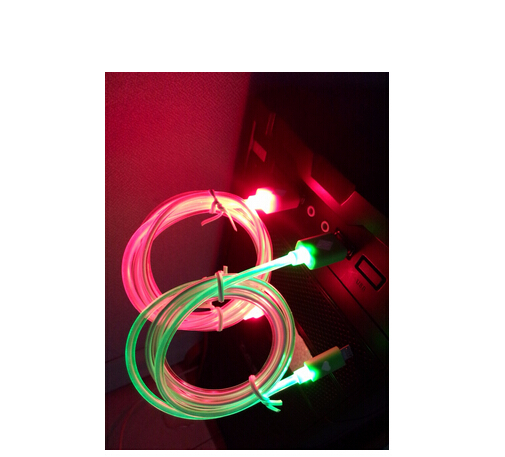 200pcs Low price wholesale LED FOR IPHONE 5 5C 5S(China (Mainland))