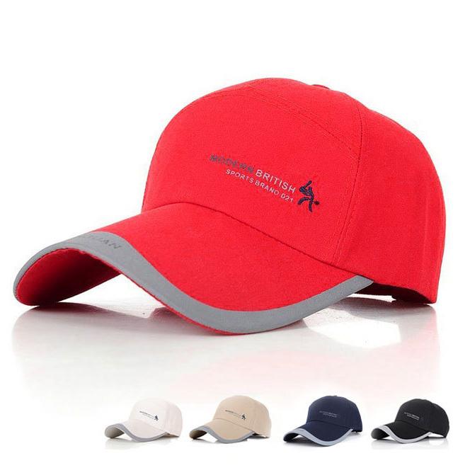 2015 Fashion Men Women Baseball Cap Hat Adjustable Snapback Hats Quality Sunhat Outdoor Golf Hat Free Shipping(China (Mainland))