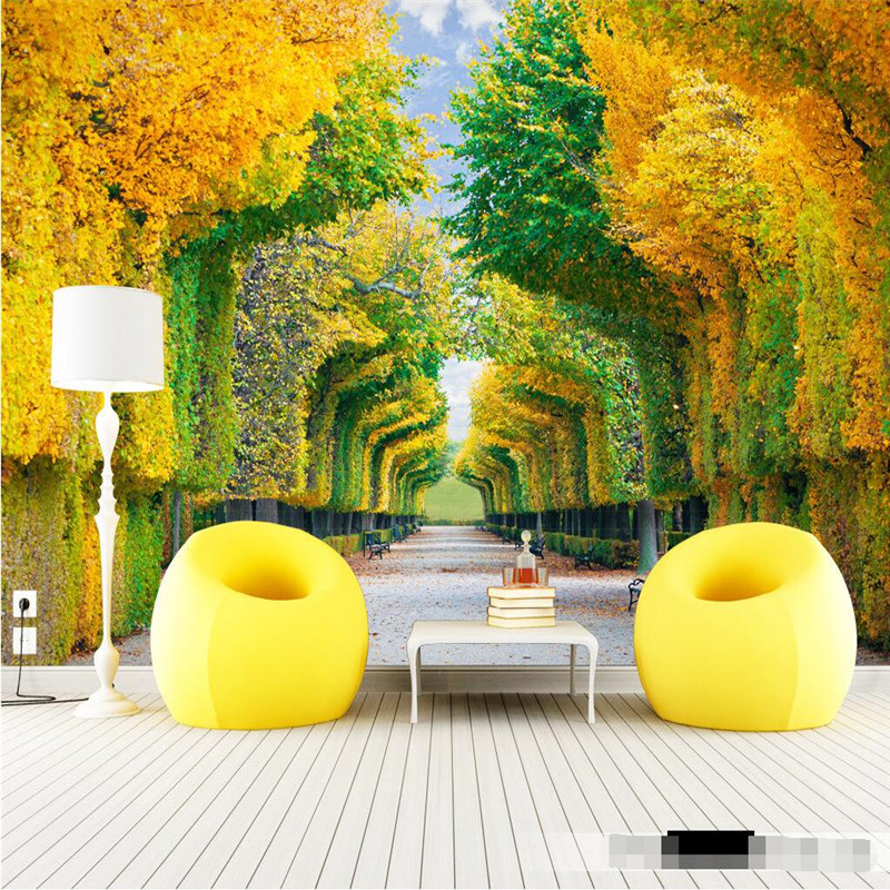 Home decor photo backdrops wallpaper for living room for 3d wallpaper for home decoration