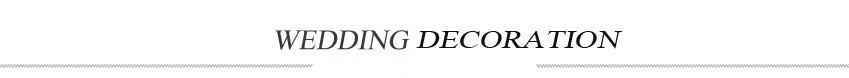 קריסטל דיאמנטה ריינסטון מונוגרמה S האות S עליונית עוגת חתונת קישוט