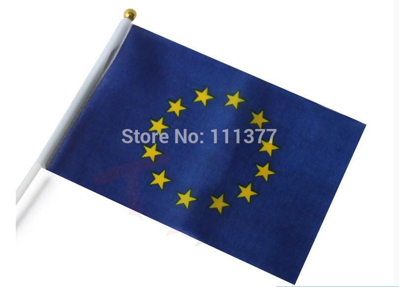 Excellente qualit drapeaux l 39 union europ enne promotion for Fenetre 90x150