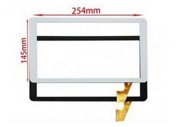 Resistive Touch screen - 37 Diagonal ID: 333 - 595