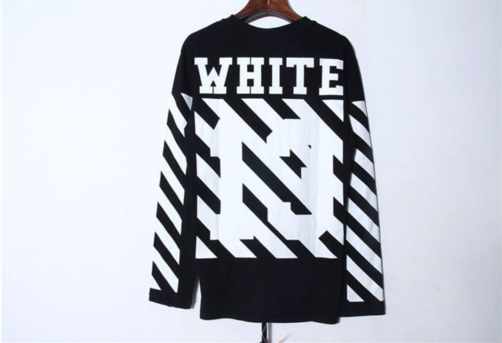 off white virgil abloh tee images