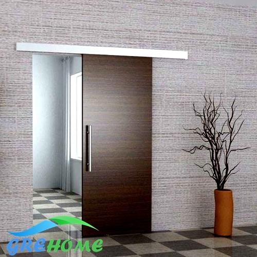 6.6 FT aluminium sliding door<br><br>Aliexpress