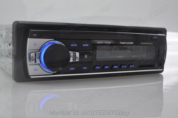 new-520-14