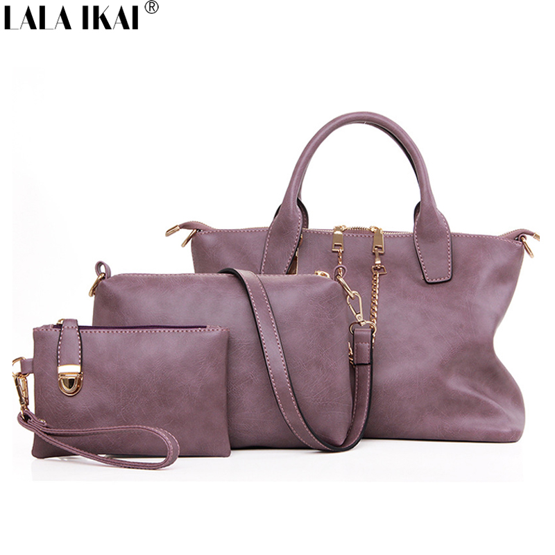 Find great deals on eBay for Imitation Purses in Women's Clothing, Handbags and Purses. Shop with confidence.