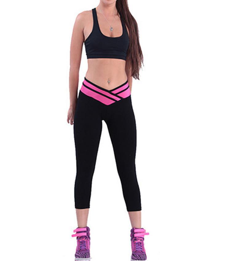 Адидас одежда для фитнеса женская