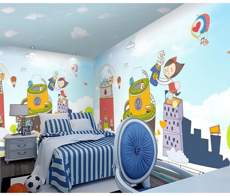Kinderzimmer bett haus spielbett ein traum f r die kinder - Podest kinderzimmer ...