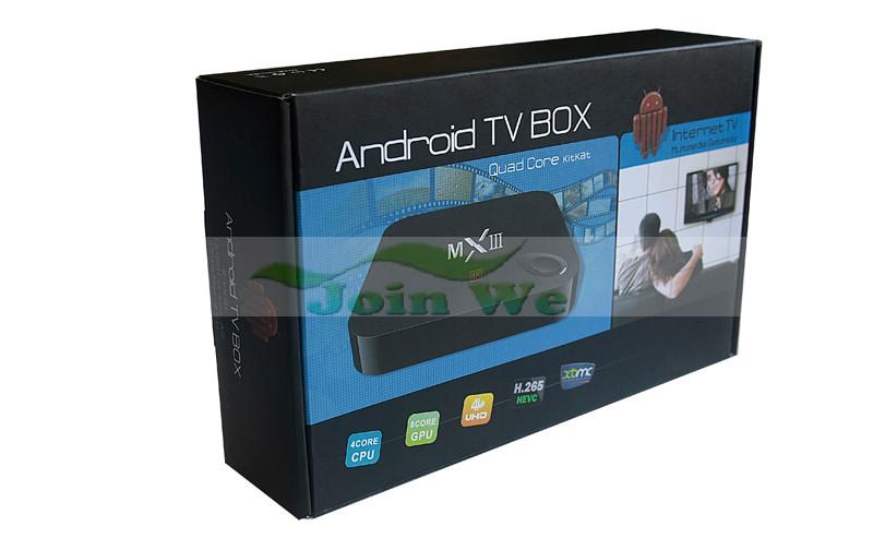 MXIII-BOX-1