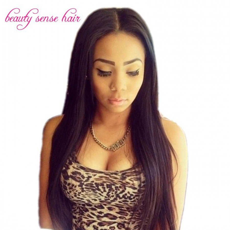 Youtube Full Lace Wigs Cheap 50