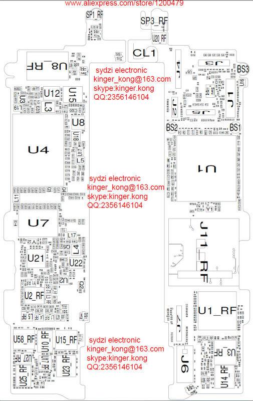 схемы схема + компоненты