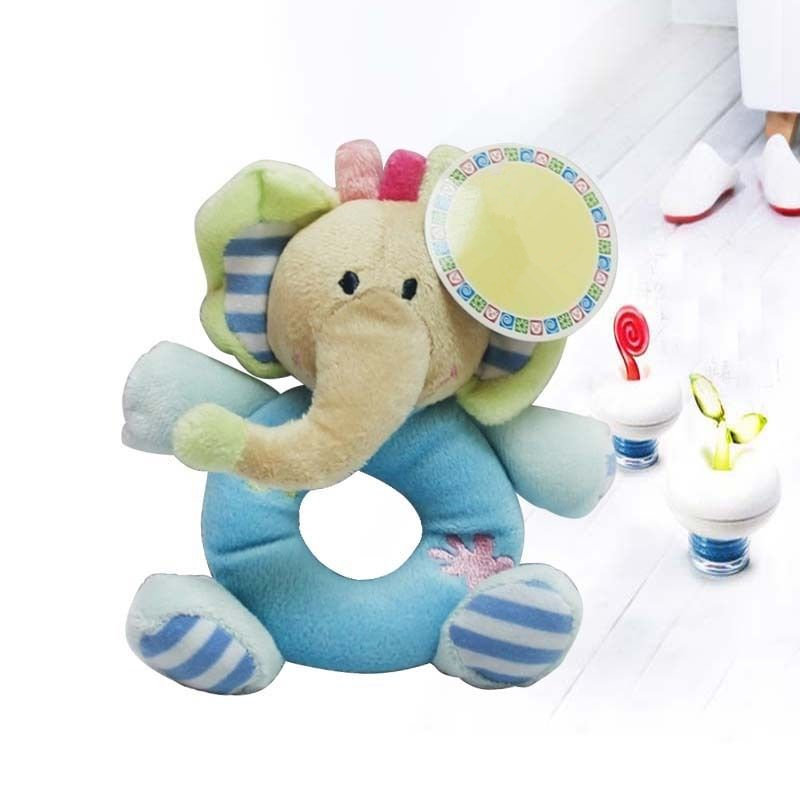 Blue Baby Toys : Blue baby doll stroller promotion shop for promotional