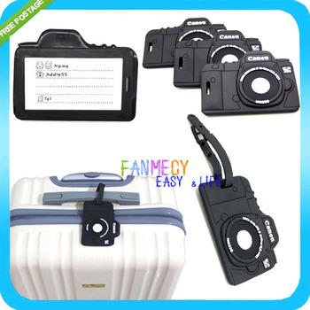 Портативный безопасность комплект чемодан ID черный камеры багаж сумки сумка большой ...