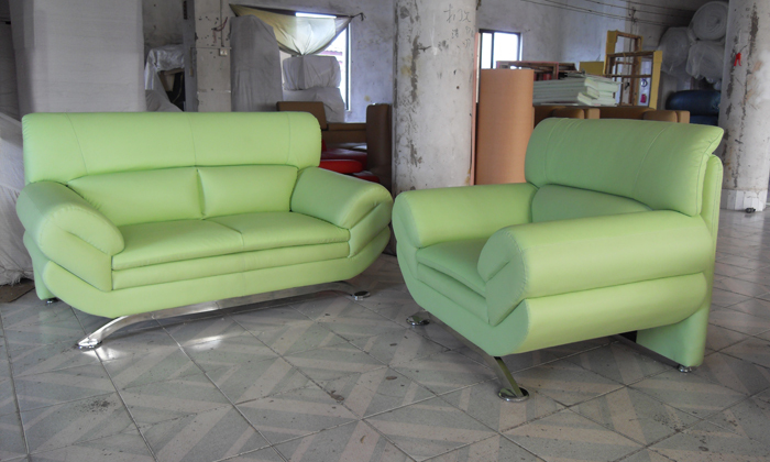 New Couch Designs popular chair seat springs-buy cheap chair seat springs lots from