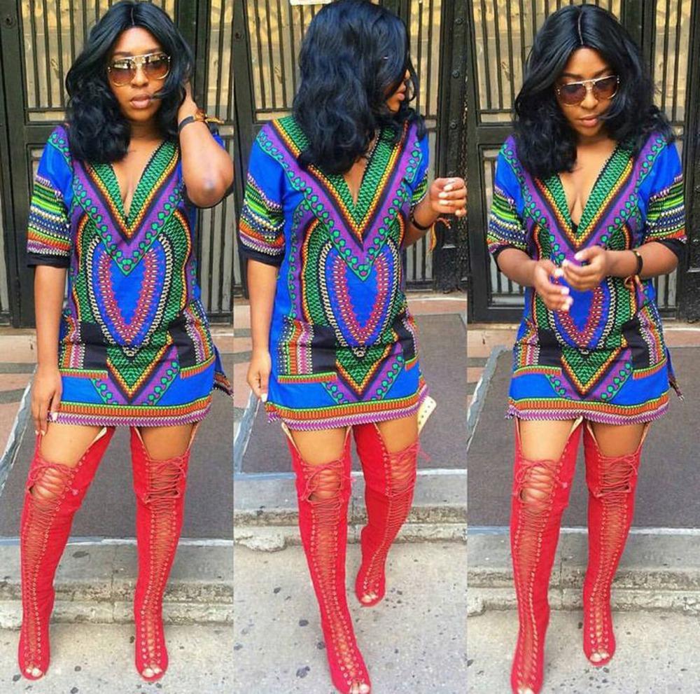 Shirt design ladies 2015 - Similiar All African Fashion Keywords