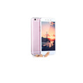 Free Shipping Anitech Original Android OS Smartphone IP 4 7 Inch Dualcore MTK6582 Mobile Phone 3G