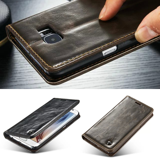 genuine samsung galaxy s7 edge case