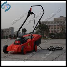 popular electric mower