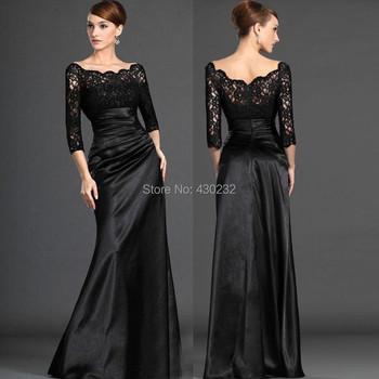 Lassic Dresses Blog Modest Prom Dresses Under 100 Dollars