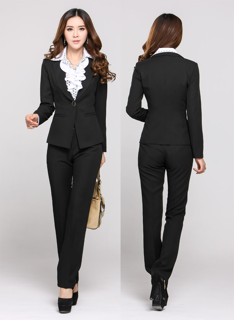 office suits for women dress yy