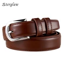 Buy Top leather belt woman Vintage floral metal buckle Wide belts women fashion strap female jeans belt Y120 for $4.50 in AliExpress store