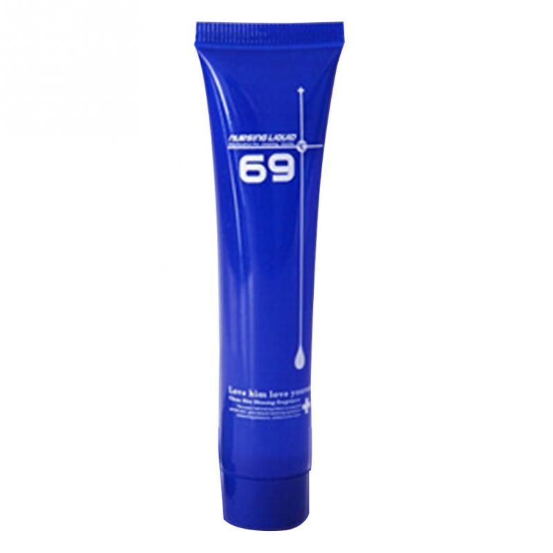30ML Soft Anal Sex Lubricant Expansion Fluid For Couples, Male and Female, Water Based Anal Oil Sex Products
