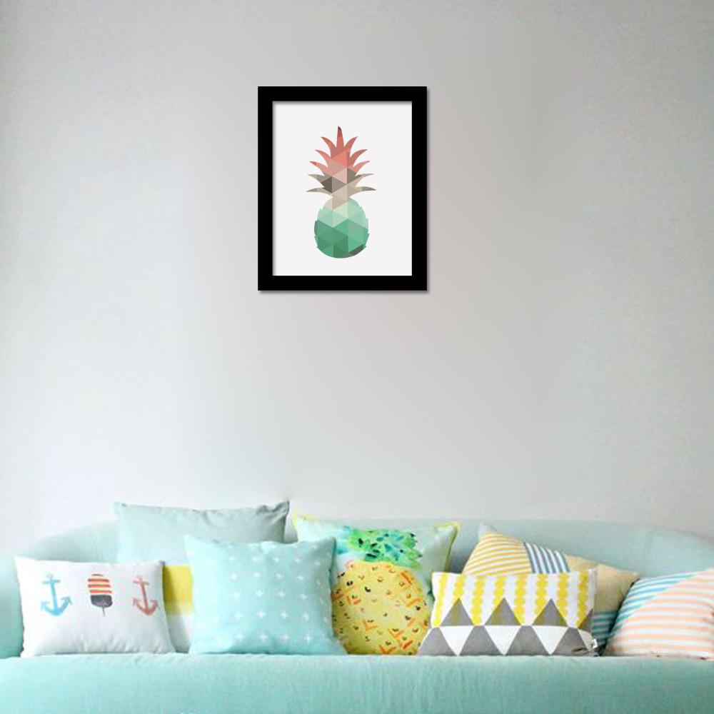 Cadre photo affiche promotion achetez des cadre photo for Poster decoratif mural