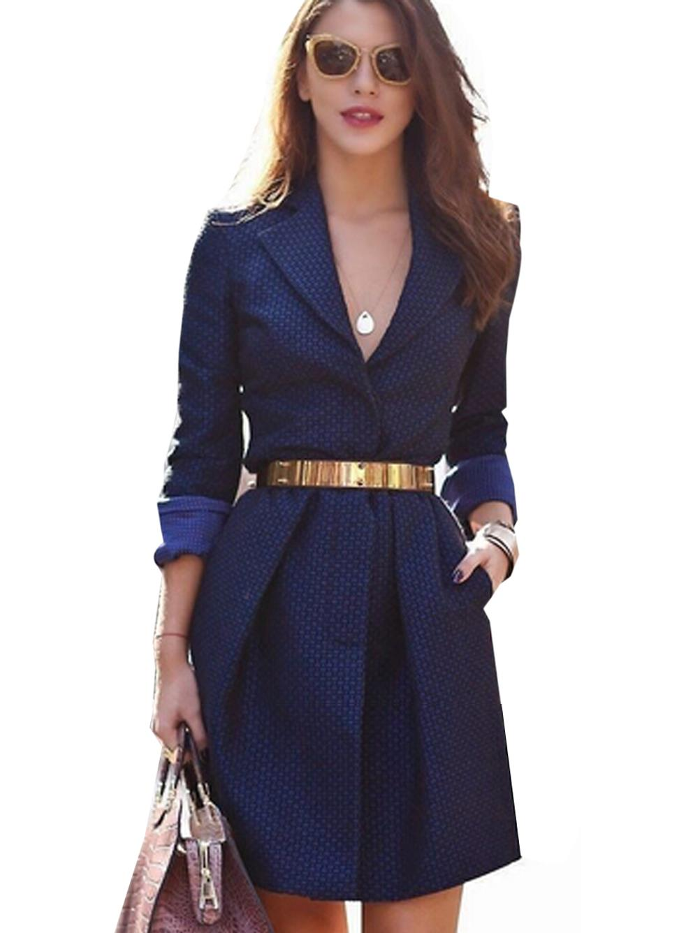 Popular Professional Outfits Women-Buy Cheap Professional Outfits Women Lots From China ...
