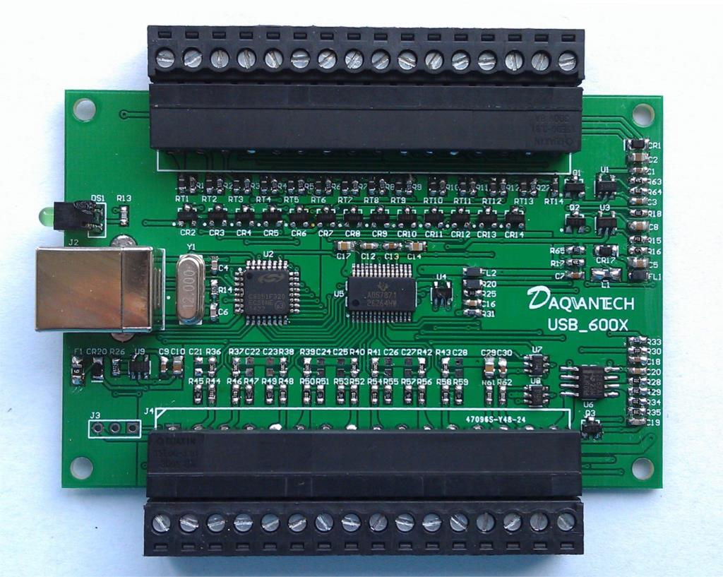 Data Acquisition Card : Compare prices on usb data acquisition card online