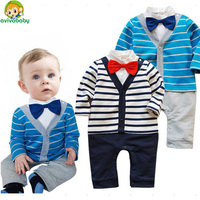 Avivababy Roupas Infantil Meninas Sets All for Children Clothing and Accessories Angel Suit for Newborns Set fashion Baby Things