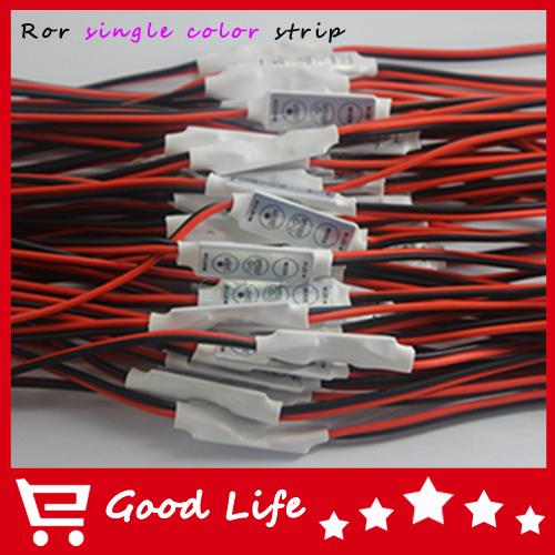 RGB контролер Good Life 1pcs/lot 12V 3 LED 3528 5050 Good Life-5864 1pcs ga 8knxp rev1 0 875 selling with good quality