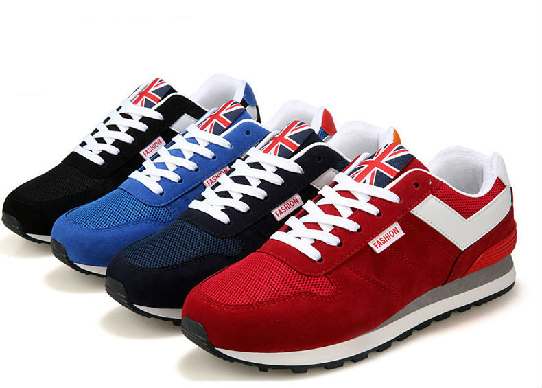 Free shipping!2016 New Arrival Men Spring Sport Casual Shoes Sport Casual Fashion Comfortable Necessary Men Shoes(China (Mainland))