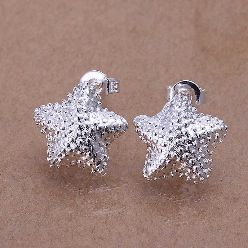 Порно звезды серебро украшения